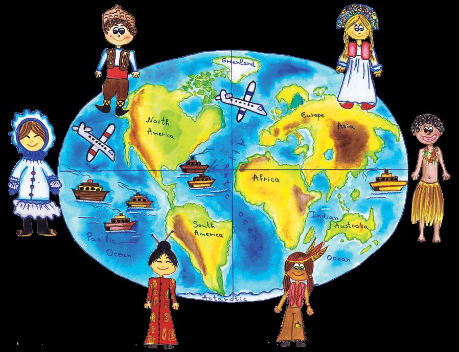 detska-karta-na-sveta